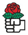 El casting socialdemócrata
