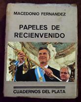 Decretocracia