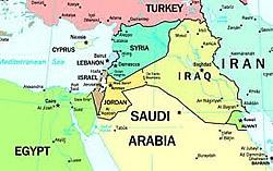 Egipto. Entre la extorsión y el caos