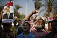 Egipto. La democracia imposible