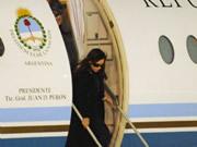 El cajón presidencial