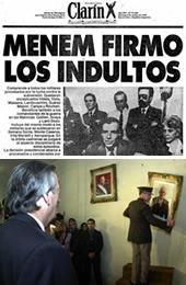 El kirchnerismo de Macri