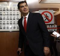 Excluidos y Mal Incluidos de Córdoba