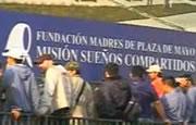 Fundación humanitaria (I)