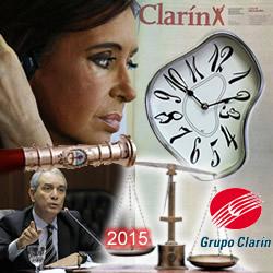 La cronoterapia judicial