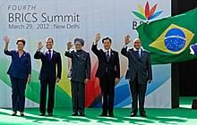 Desde La fantasía del BRICSA