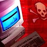La orgía informática