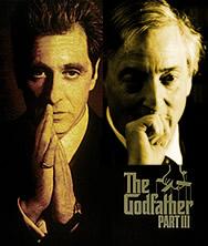La parábola de Michael Corleone