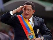 Los Capriles nacionales