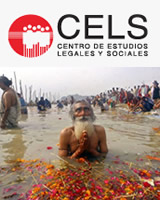 Milani y la purificación del Ganges