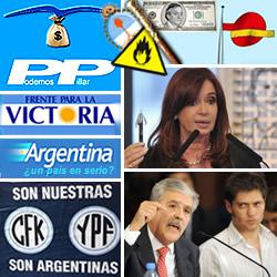 PP. País Paria