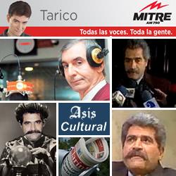 Radioteatro La familia Asis