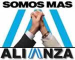 Sanz, Cobos y la chapa de opositor