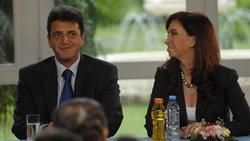 Que pierda Macri y La Doctora no gane