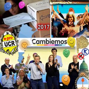 Selectivo papelón de Buenos Aires
