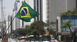 Contra Bolsonaro o contra Lula